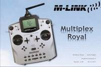 Multiplex Royal Evo