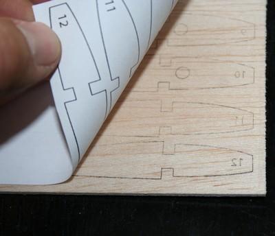 Trucs et astuces - Comment couper un arbre avec une tronconneuse ...